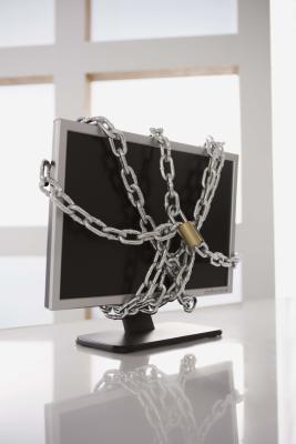 Comment faire pour afficher Port Câble HDMI sur une PS3 et un Mac