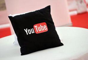 Comment faire pour convertir des vidéos YouTube en WMV Format