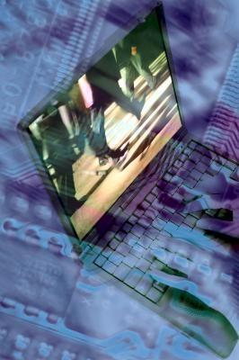 Les inconvénients de l'utilisation des ordinateurs pour le divertissement