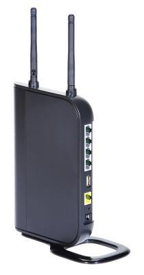 Comment ajouter un ordinateur portable à un réseau sans fil dans Linksys