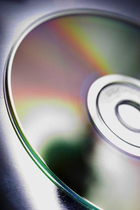 Comment faire pour récupérer un numéro de série Adobe Creative Suite