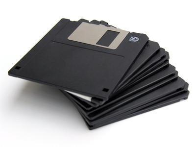 Comment sauvegarder un disque dur sur un DVD