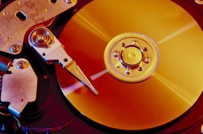 Comment faire pour récupérer un disque dur Boot Record