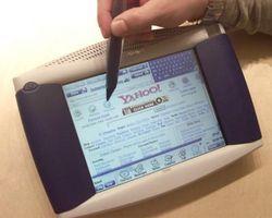 Qu'est-ce qu'un moyen rapide de joindre des fichiers dans Yahoo Mail?