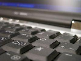 Comment optimiser mon Internet haut débit Connexion