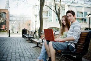 Mythes et idées fausses de Dating & Socialiser avec des gens de l'Internet commun
