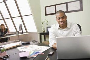 Comment configurer Outlook 2007 avec Yahoo Mail