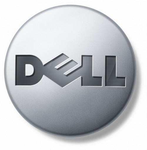 Comment faire une sauvegarde des fichiers Récupération de Dell