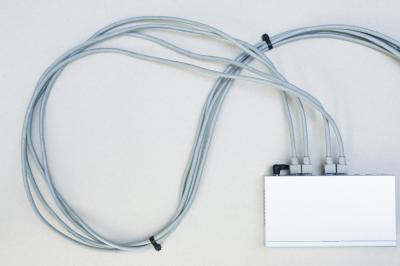 Comment connecter un modem câble à un routeur sans fil