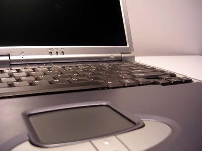 Comment formater un ordinateur portable Step-by-Step