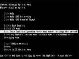 Comment se débarrasser des chevaux de Troie dans System32