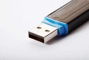 Comment créer un Bootable USB Flash Drive XP