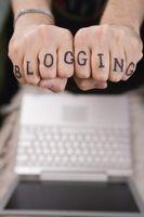 Comment intégrer des images dans les commentaires dans WordPress