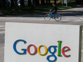 Comment faire votre Gmail Bigger