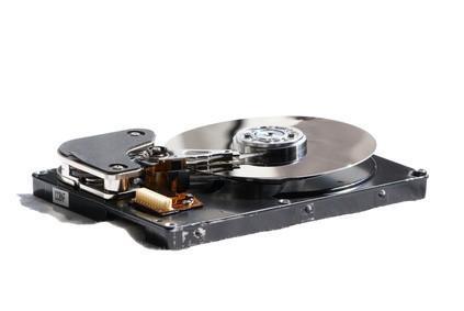 Comment réduire Fraps Taille du fichier