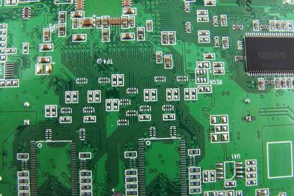 Quel est le meilleur Low-Profile PCI-E carte graphique?