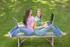 Comment intégrer Facebook Avec BlogSpot