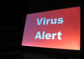 Comment faire pour supprimer le virus Trojan.BHO