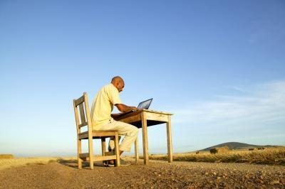 Comment copier des fichiers à partir de votre session Bureau à distance Sans FTP