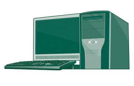 Comment faire pour réinitialiser le CMOS sur un PC Dell 8200