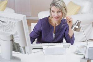 Comment utiliser la Restauration du système pour récupérer un registre de Windows XP