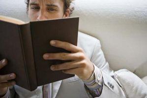 Les effets de l'Internet sur l'alphabétisation