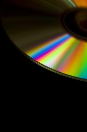 Comment faire pour obtenir un disque de récupération pour un Dell Latitude
