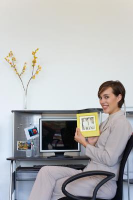 Comment afficher un fichier JPG dans PictureBox Visual Basic