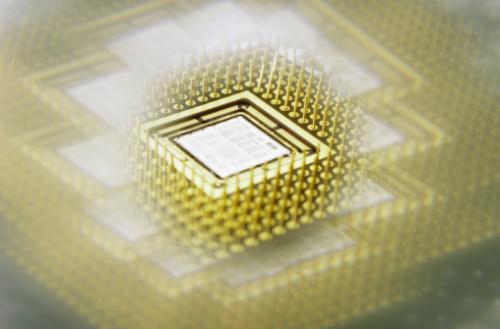Les effets de la technologie Hyper Threading sur Processeurs